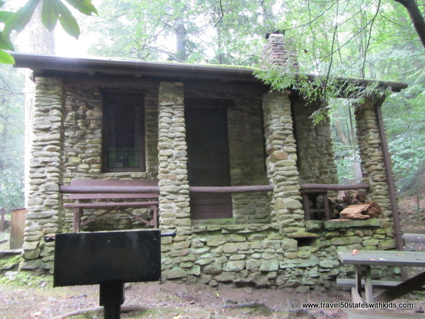 Holly-River-Stone-Cabin