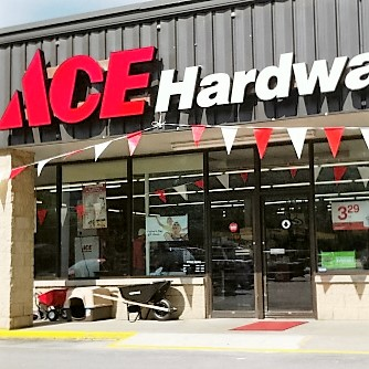 Ace Hardware - Copy