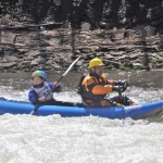 Wildwater 2015 (3)