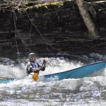 Wildwater 2015 (4)
