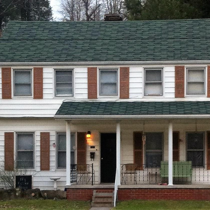 Dotson House (7)