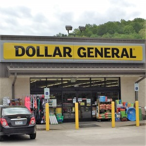 Dollar General Cowen