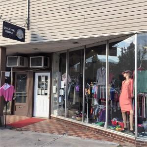 quarter-store