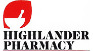 Highlander Pharmacy