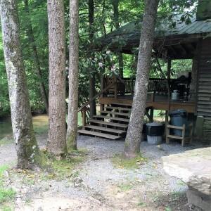 camp driftwood5