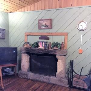 camp driftwwood3