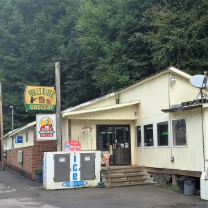 holly-river-grocery